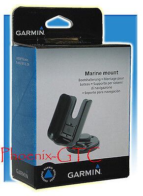 GARMIN GPS 72 72H 76 GPSMAP 76 76S 76C 76Cx 76CS 76CSx MARINE MOUNT 010-10300-00