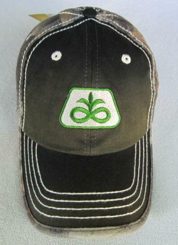 4b4c6ad094f Pioneer Seed Hat