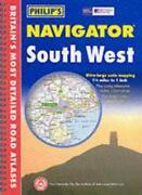 Philips Navigator