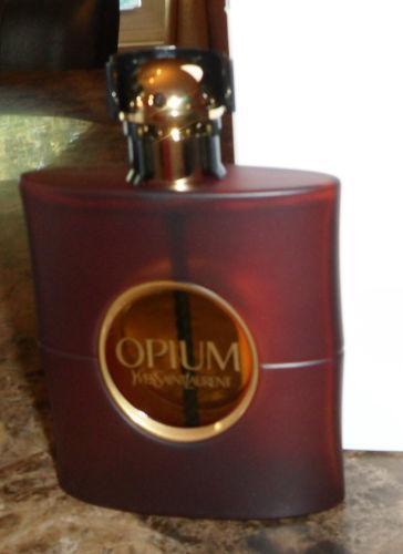 opium perfume women ebay