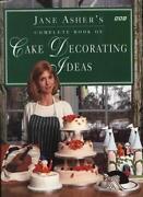 Jane Asher Cake