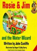 Rosie and Jim Books