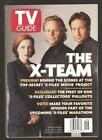 Project x Magazine