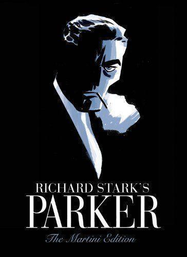 Richard Stark Books Ebay