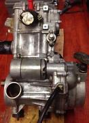 Polaris Sportsman 500 Engine