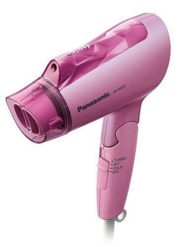 Hair Dryer Japan Ebay