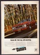 Chevrolet Collectibles