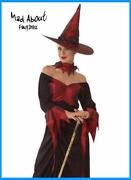 Ladies Movie Fancy Dress Costumes