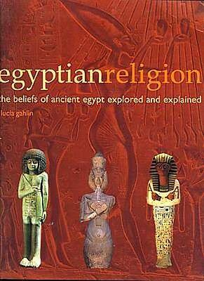 HUGE Ancient Egypt Magic Religion Sorcery Music Dance Akhenaten Priests Amulets