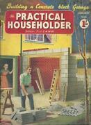Practical Householder