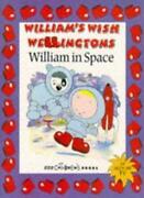 Williams Wish Wellingtons