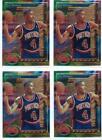 Topps Joe Dumars Original Basketball Trading Cards