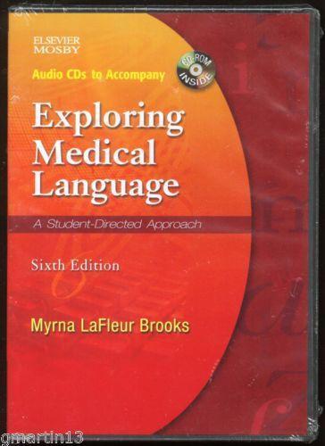 the language of medicine 10th edition pdf free