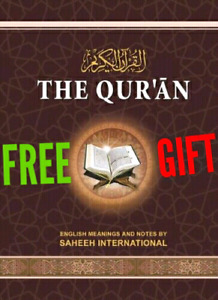 The Glorious Quran in Many languages +Islamic Books 4 FREE