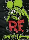 Rat Fink Shirt