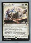 White Mythic Rare Individual Magic: The Gathering Cards