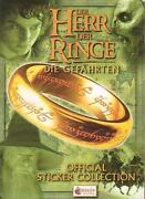 Herr Der Ringe Sticker