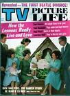 Beatles Life Magazine