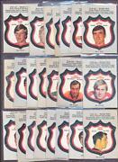 1972 Team Canada