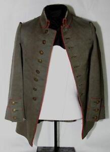 Wwi German Uniform