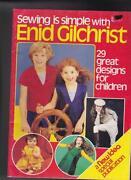 Enid Gilchrist