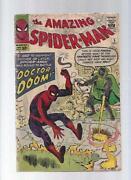 Amazing Spiderman 5