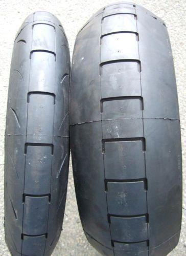 Best Buy Tires >> Michelin Slicks: Parts & Accessories | eBay