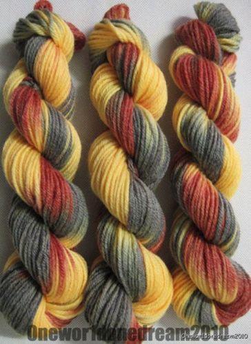 Knitting Different Yarn Weights : Knitting yarn weights ebay