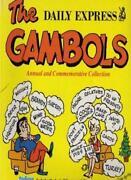 The Gambols