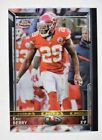 Topps Single Football Trading Cards Eric Berry