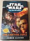 New Jedi Order Hardcover