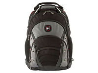 Brand new laptop backpack Wenger synergy swiss quality