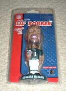 Philadelphia Eagles Bobblehead