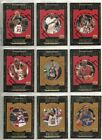 Michael Jordan Basketball Card Sets