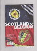 Scotland World Cup