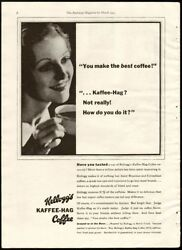 Other Coffee & Tea Ads