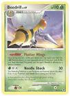 Rising Rivals Pokémon Individual Cards