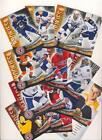 National Hockey Card Day Set