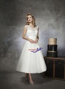Vintage Wedding Dress | eBay