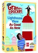 Lighthouse DVD