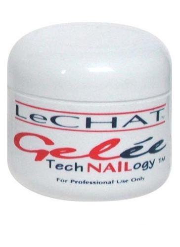 Powdered Gel Nails Design Vj Nails In Calgary Alberta: LeChat Powder Gel: Nail Care, Manicure & Pedicure