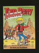 Tom Berry