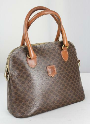 Vintage Celine  Clothing, Shoes   Accessories   eBay d053fcc654