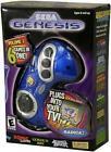 Sega Genesis Radica