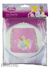 Book Disney Princess Character Toys
