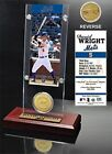 David Wright MLB Tickets
