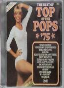 Best of Top of The Pops