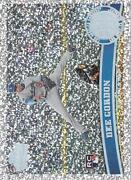 2011 Topps Diamond Sparkle
