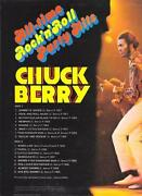 Chuck Berry LP