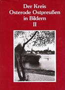 Osterode Ostpreussen